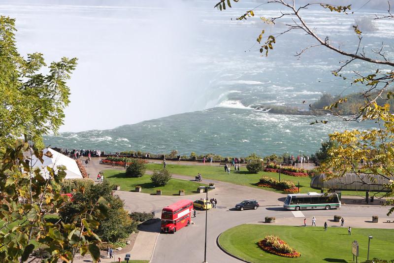 20101009 Niagara Falls (509)