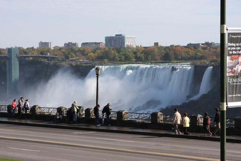 20101010 Niagara Falls (63)