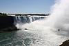 20101009 Niagara Falls (248)