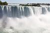 20101009 Niagara Falls (293)