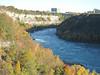 20101009 Niagara Falls (149)
