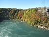 20101009 Niagara Falls (134)