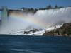 20101008 Niagara Falls (158)