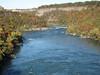 20101009 Niagara Falls (148)