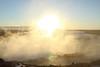20101009 Niagara Falls (187)