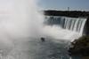 20101010 Niagara Falls (67)