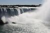 20101009 Niagara Falls (249)