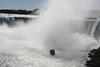 20101009 Niagara Falls (257)