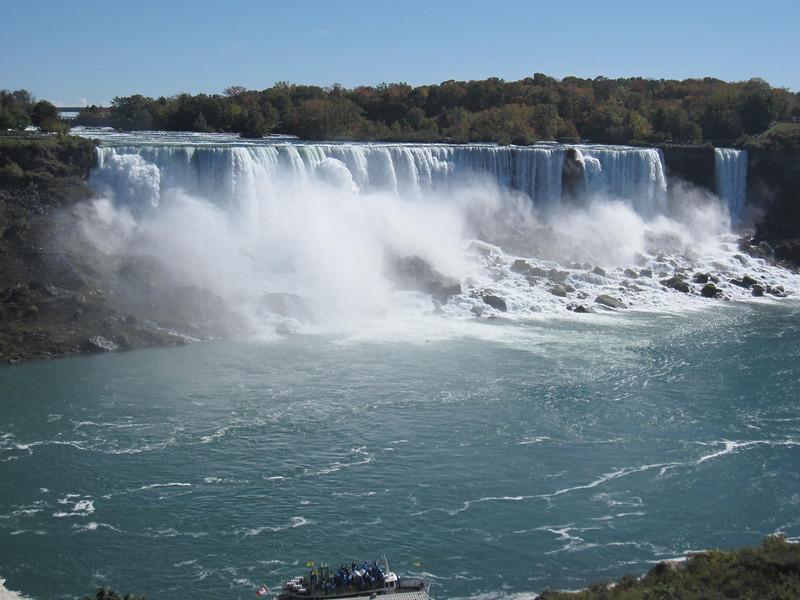 20101008 Niagara Falls (117)