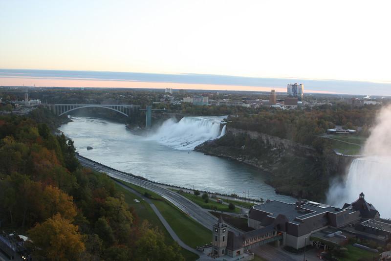 20101009 Niagara Falls (176)