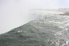 20101009 Niagara Falls (449)