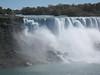 20101008 Niagara Falls (107)