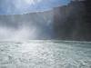 20101008 Niagara Falls (170)