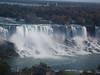 20101010 Niagara Falls (47)