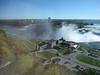 20101008 Niagara Falls (30)