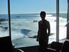20101008 Niagara Falls (19)