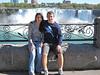 20101008 Niagara Falls (95)