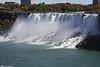 20101009 Niagara Falls (242)
