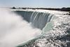 20101010 Niagara Falls (157)