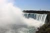 20101010 Niagara Falls (82)