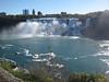 20101008 Niagara Falls (41)