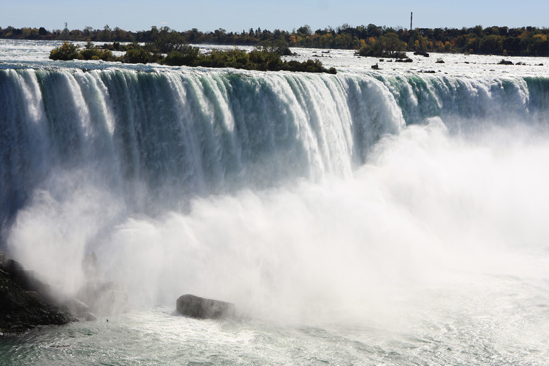 20101009 Niagara Falls (269)