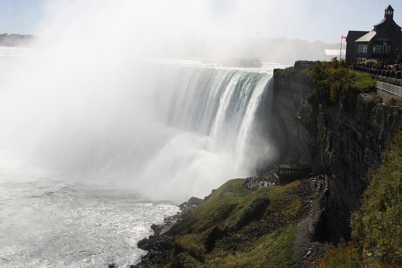 20101009 Niagara Falls (301)