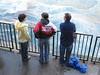20101009 Niagara Falls (96)