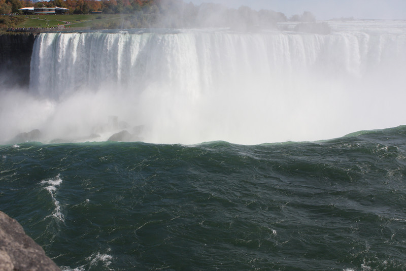 20101009 Niagara Falls (405)