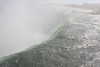 20101009 Niagara Falls (484)