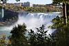 20101009 Niagara Falls (229)