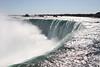 20101010 Niagara Falls (234)