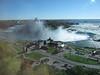 20101008 Niagara Falls (29)