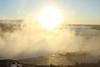 20101009 Niagara Falls (185)