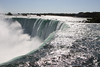 20101010 Niagara Falls (159)