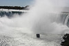 20101009 Niagara Falls (258)