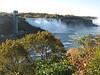 20101009 Niagara Falls (22)