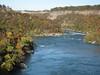 20101009 Niagara Falls (139)