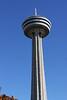 20101009 Niagara Falls (237)
