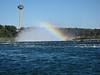 20101008 Niagara Falls (64)
