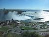 20101008 Niagara Falls (31)