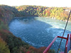 20101009 Niagara Falls (125)