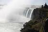 20101009 Niagara Falls (281)