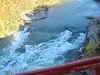 20101009 Niagara Falls (161)