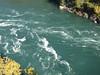 20101009 Niagara Falls (145)