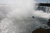 20101010 Niagara Falls (72)