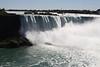 20101009 Niagara Falls (255)