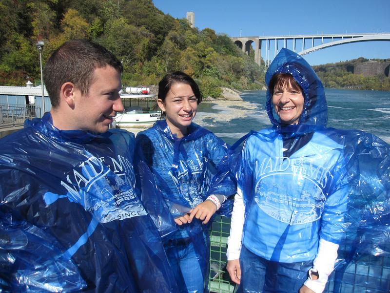 20101008 Niagara Falls (134)