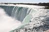 20101010 Niagara Falls (140)