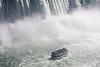 20101009 Niagara Falls (309)